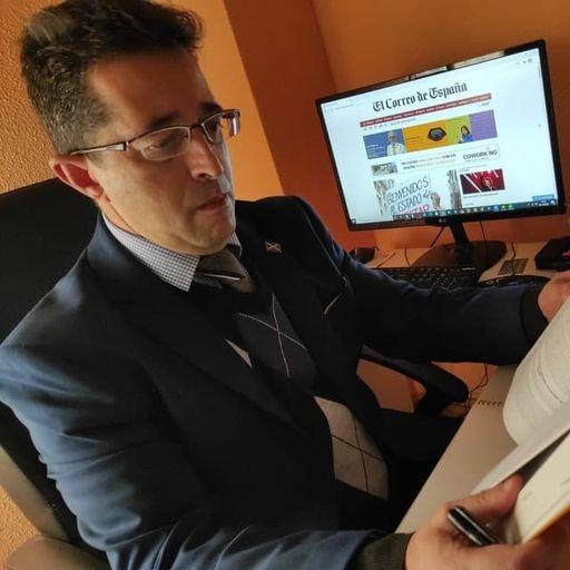 Abogado especialista en derecho de familia: tu mejor opción para defender tus derechos - Edu Morato, abogado de familia en León.