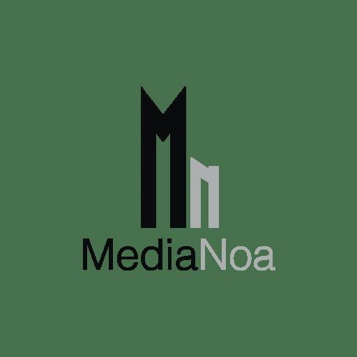 Posicionando de marcas con resultados eficientes - Gerard - Consultor de marketing digital y publicidad