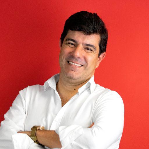 Tu tienda virtual diseñada por profesionales - Amando Martínez, CEO de AD-DO Marketing y comunicación, empresa experta en e-commerce y Marketing digital  en Madrid.