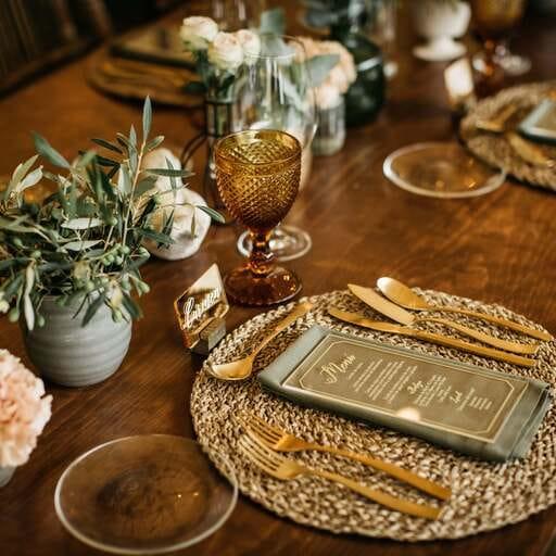El mejor día de tu vida manejado por expertos en bodas - Irene - Wedding Planner en Oviedo