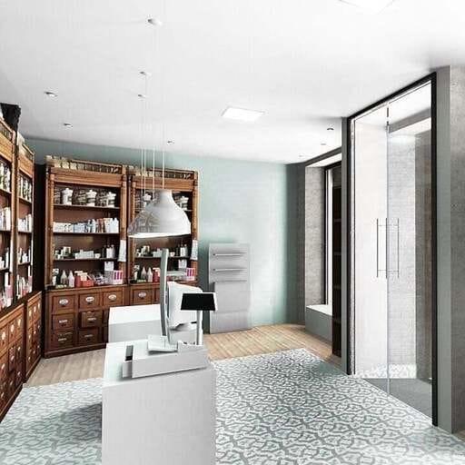 Diseña el interior de tu hogar para sacarle el máximo partido - Eva, decoradora de interiores en León.