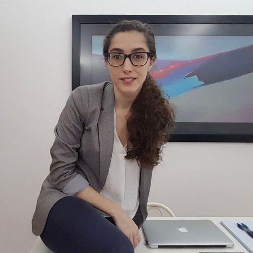 La ayuda ideal para liberarte de la depresión y la ansiedad - Carla Melián - Psicóloga en Las Palmas
