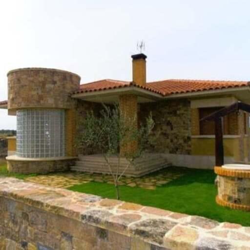 Reforma tu vivienda con la mejor profesionalidad y garantía. - Iván Mayordomo, especialista en reformas de vivienda en Salamanca.