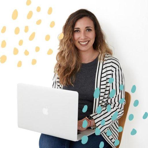 El diseño web que optimiza la presencia digital de tu negocio - Laura García, diseñadora web en toda España.