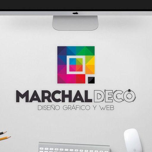 Tu mejor presencia en internet para potenciar tu negocio - Pablo Marchal, experto en diseño web, diseño de producto y branding en León.