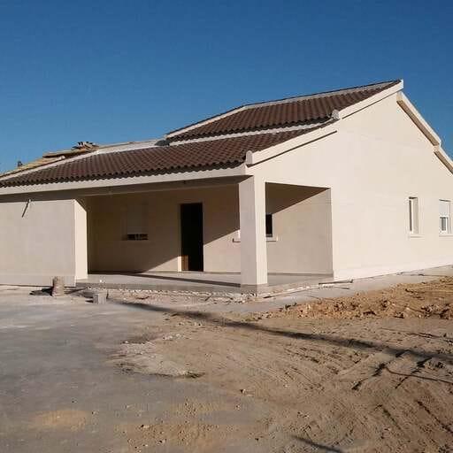 Arquitectura que mejora la habitabilidad de tus espacios - Esteban Vicente Agulló, arquitecto en Elche (Alicante).