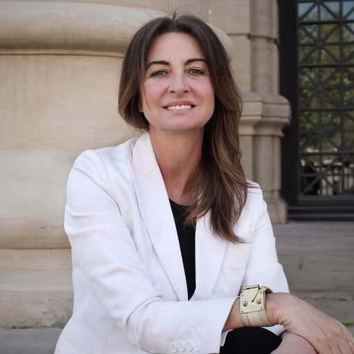 Psicoanálisis como herramienta para lograr el bienestar - Ana P. Vives, psicoterapeuta en toda España vía online.