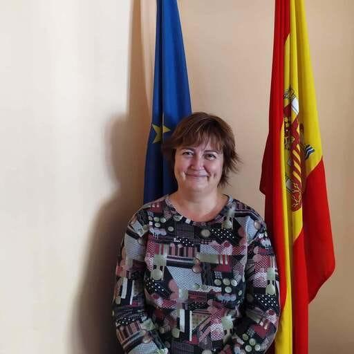 Fincas bien administradas con dedicación y pasión - Mónica Linares García - Administradora en Valencia