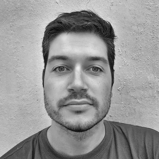 Abogado penalista: la mejor defensa para tus derechos - Daniel Ortiz Guerrero, abogado penalista en La Bañeza (León).