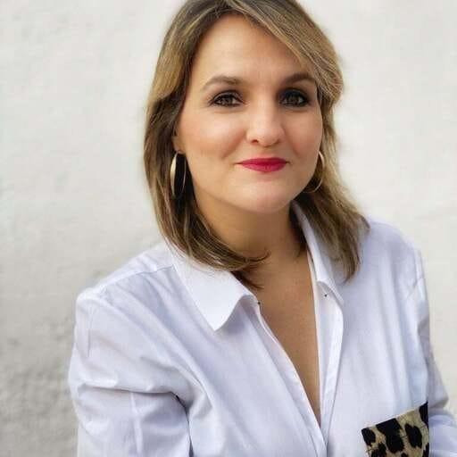 Conceptos profesionales para espacios agradables en tu hogar - Gemma - Arquitecto en Barcelona