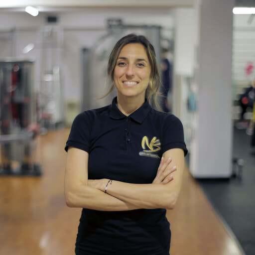 Clases de pilates personalizadas y adaptadas - Nerea Antuña, especialista en Pilates en Gijón