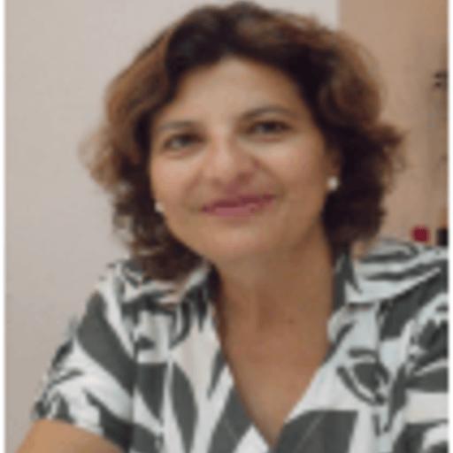 La administración de tu finca, en manos expertas - María Jesús Crujeiras Novas, administradora de fincas en Cádiz.