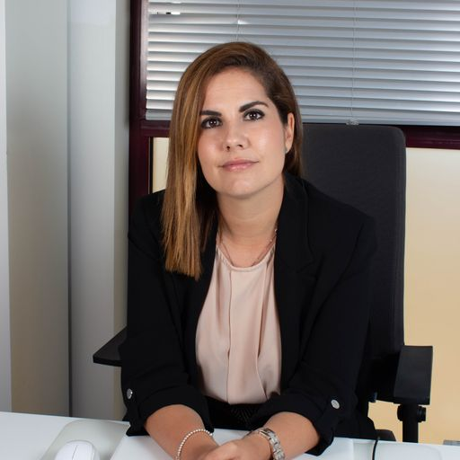 Psicología que te acompaña en tu camino hacia el bienestar - Elena Galán Pérez, psicóloga sanitaria privada en Rota (Cádiz).