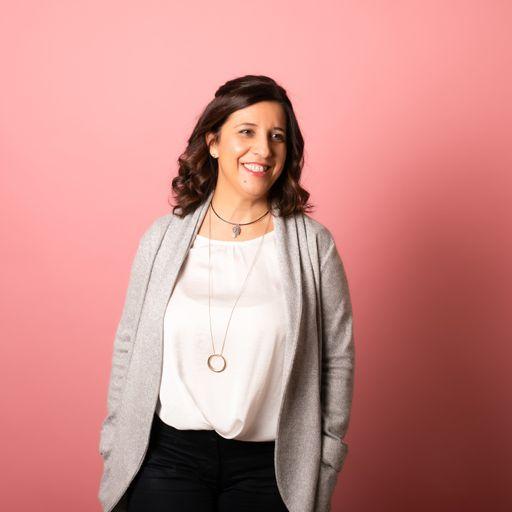 Descubre la mejor parte de ti a través de la terapia transpersonal - Esther Saiz Rodrigo - Psicóloga en Madrid