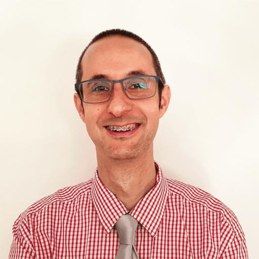 Potencia tu visibilidad en internet con las mejores estrategias - Josué Pérez Suay, especialista en posicionamiento SEO y diseño web en Alicante.