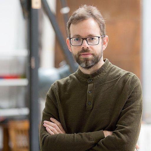 Diseño y desarrollo web a medida que revaloriza tu marca - Raúl Sáez, diseñador de páginas web en Valencia.