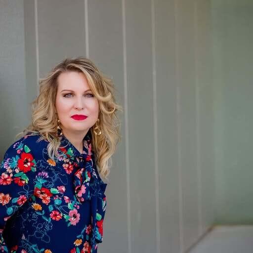 Posicionamiento SEO y Marketing Digital que nutre tu identidad online - Los mejores consejos en Marketing con Esther Turón