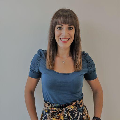 Haz de la Psicoterapia tu aliada para tu bienestar - Claudia Luna Núñez Ruiz, psicóloga sanitaria en Málaga.