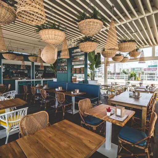 Arquitectura e interiorismo que hacen realidad tu espacio soñado - Proyectos de interiorismo y mucho mas, descubre como se inspira el Studio BMK