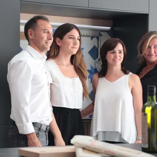 Estudios que aportan personalidad a las reformas de tu hogar - Agustin Buraglia Bonet - Gerente del estudio de interiores en Valencia