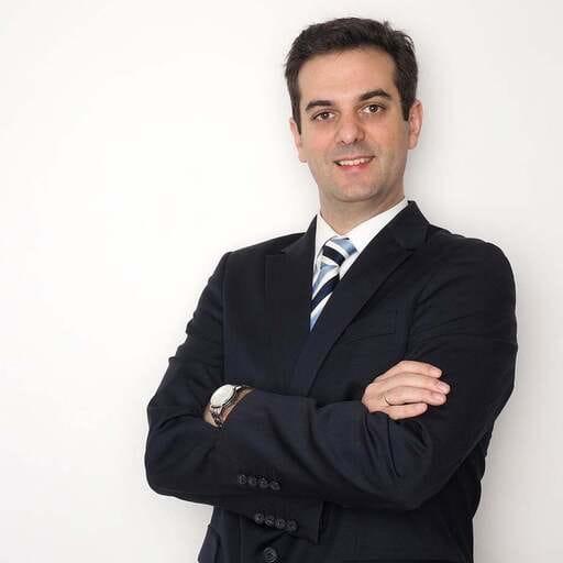 El mejor conocimiento para invertir tu dinero - Amador Barbado Rubio, asesor financiero en Madrid.