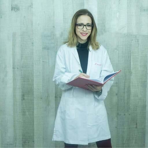 Terapia psicológica breve para optimizar tu tratamiento - Mª Inmaculada Díaz Escobero, psicóloga en Cáceres, Plasencia y vía online.