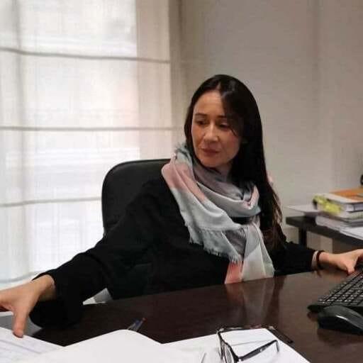 Apoyo legal de la mano de abogados en Salamanca - Alicia Vaquero Borrego - Abogada en Salamanca