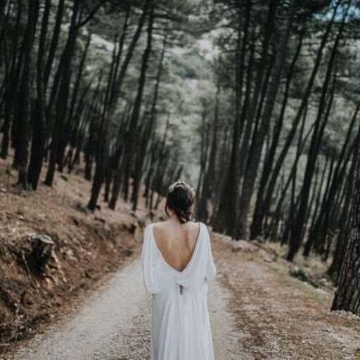 Imágenes inolvidables para tu día más importante - Javier Hinojosa, fotógrafo de bodas en Córdoba.