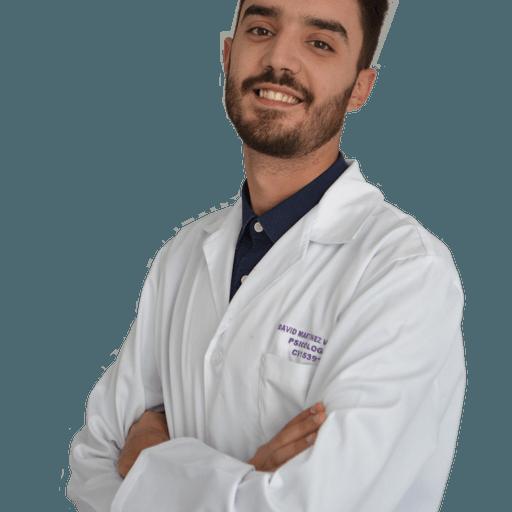 Terapia psicológica: una herramienta útil para recuperar tu bienestar - David Martínez Valero, psicólogo en Orihuela, Alicante.