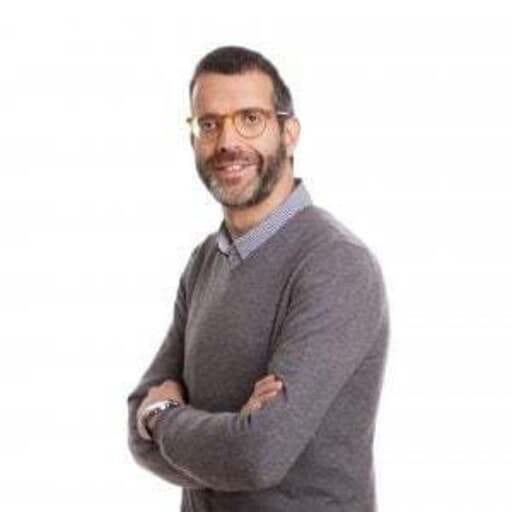 Comunica el valor de tu restaurante con eficacia - Jaume Roig Masip, especialista en marketing digital en el sector de la restauración en Barcelona.