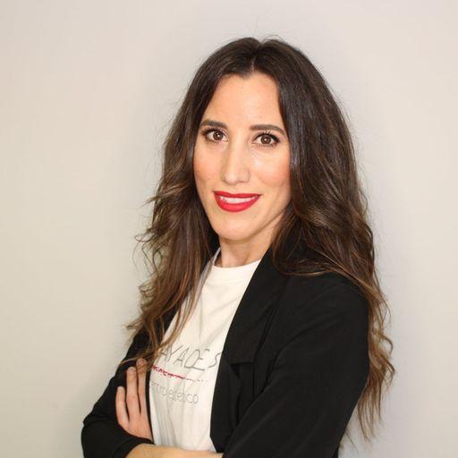 Tu centro de belleza para potenciar tu mejor imagen - Ana Mejías, especialista en tratamientos estéticos en Don Benito (Badajoz).