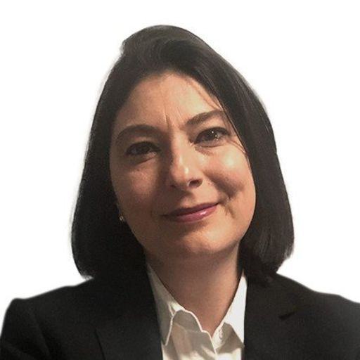 Date la oportunidad de mejorar tu vida con psicoterapia - Victoria, psicóloga en León.
