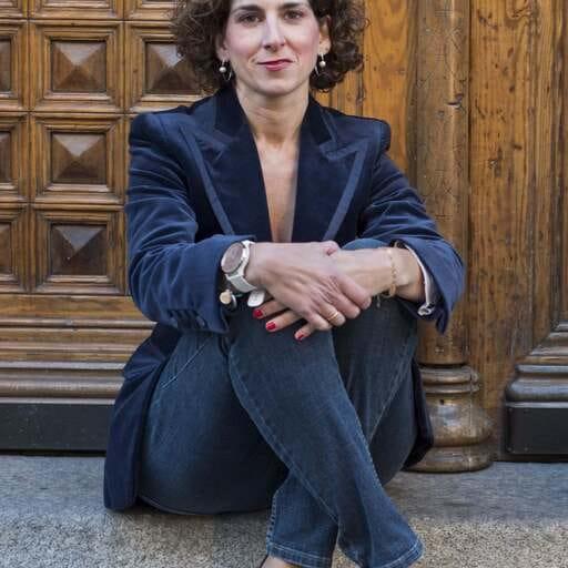 Tus gestiones de herencias y sucesiones, simplificadas - Itziar Pernia, abogada de herencias en Madrid.