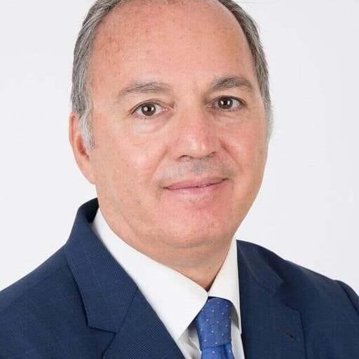 La gestión de tu comunicación financiera en las mejores manos - Javier Ferrer, experto en comunicación financiera en Madrid.
