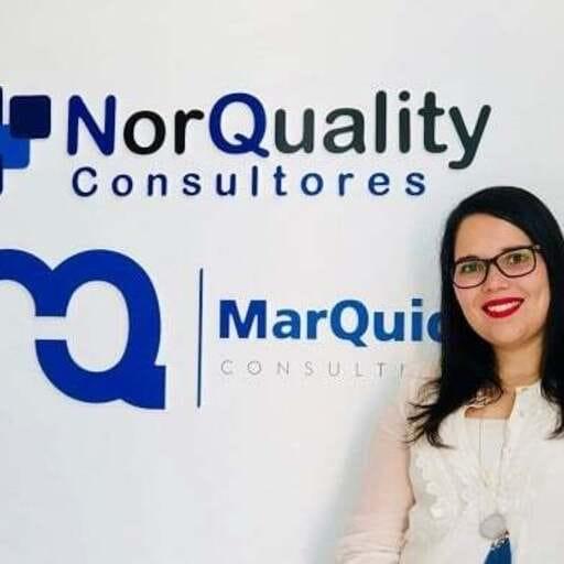 Tu agencia de marketing digital para potenciar tu proyecto - MarQuid Consulting, agencia de marketing en Galicia.