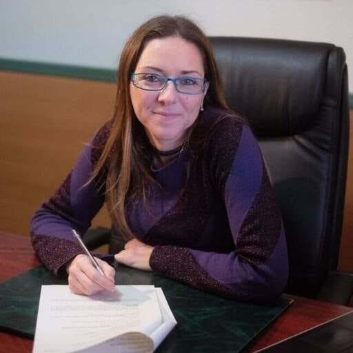 Tus asuntos legales más personales, tratados con cercanía - Verónica Belén Recio, abogada de derecho de familia en Tarragona.