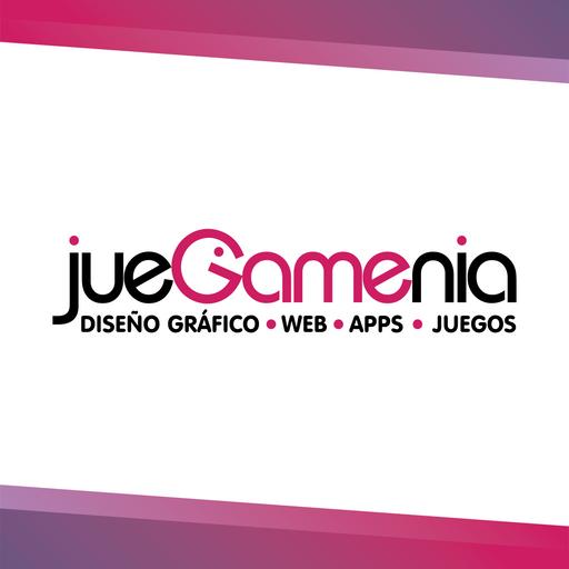 Confía en el mejor desarrollo web a la medida de tu negocio - Beatriz, diseñadora gráfica y de webs en Las Palmas de Gran Canaria.