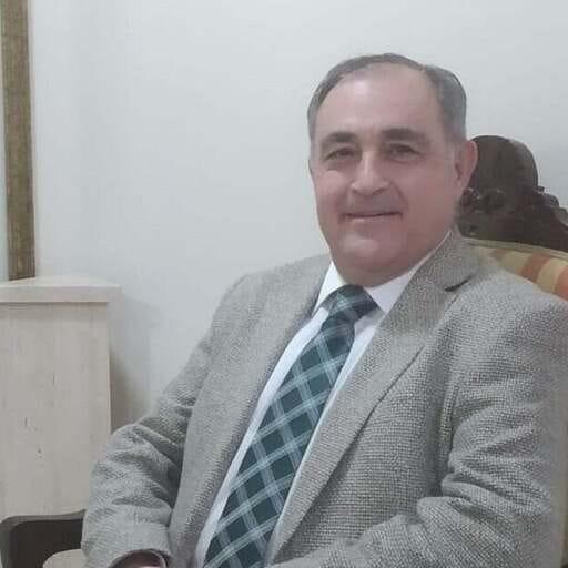 Garantizando la asistencia legal en asuntos de familia - José Luis Vallejo Fernández - Abogado en Ciudad Real