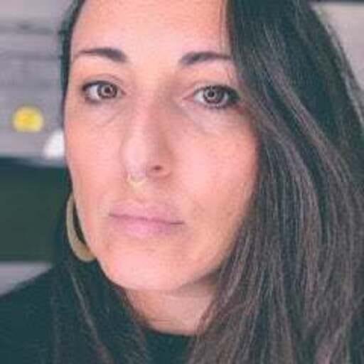 Piercings: joyería y arte para adornar tu cuerpo - Marta Korrotxano, piercer en Barcelona.