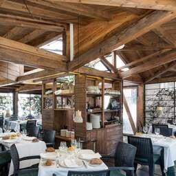 Arquitectura que mejora la experiencia de los habitantes - Nacho Redruello, arquitecto en Madrid.