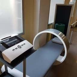 Fisioterapia todoterreno en Almería - Conoce más sobre el centro de fisioterapia Montserrat!