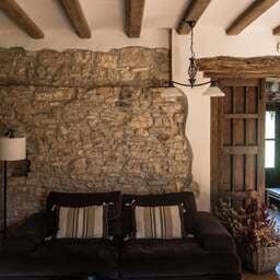 Eleva tu calidad de vida con el diseño de interiores - Ane Valverde, arquitecto interiorista en San Sebastián.