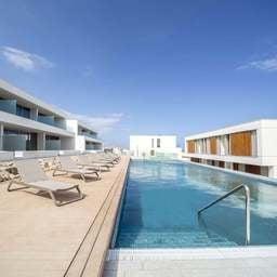 Los mejores 10 Arquitectos en Santa Cruz de Tenerife