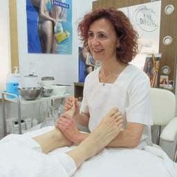 Conoce las ventajas de la acupuntura para cuidar tu salud de modo preventivo - Terapias intergrales con María Antonia