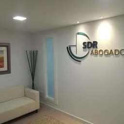 El abogado defensor que hace valer tus derechos - SDR Abogados - Expertos en divorcios y derecho de familia