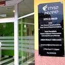 Mercedes Grimaldo Salcedo, provincia de %merchantProvince%