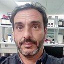 Pedro Aspas, provincia de %merchantProvince%