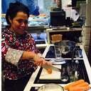 Claudia Rocha Portillo, provincia de %merchantProvince%
