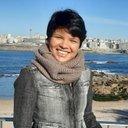 Lorena Orozco, provincia de %merchantProvince%