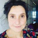 Ana Isabel Maeztu Troya, provincia de %merchantProvince%
